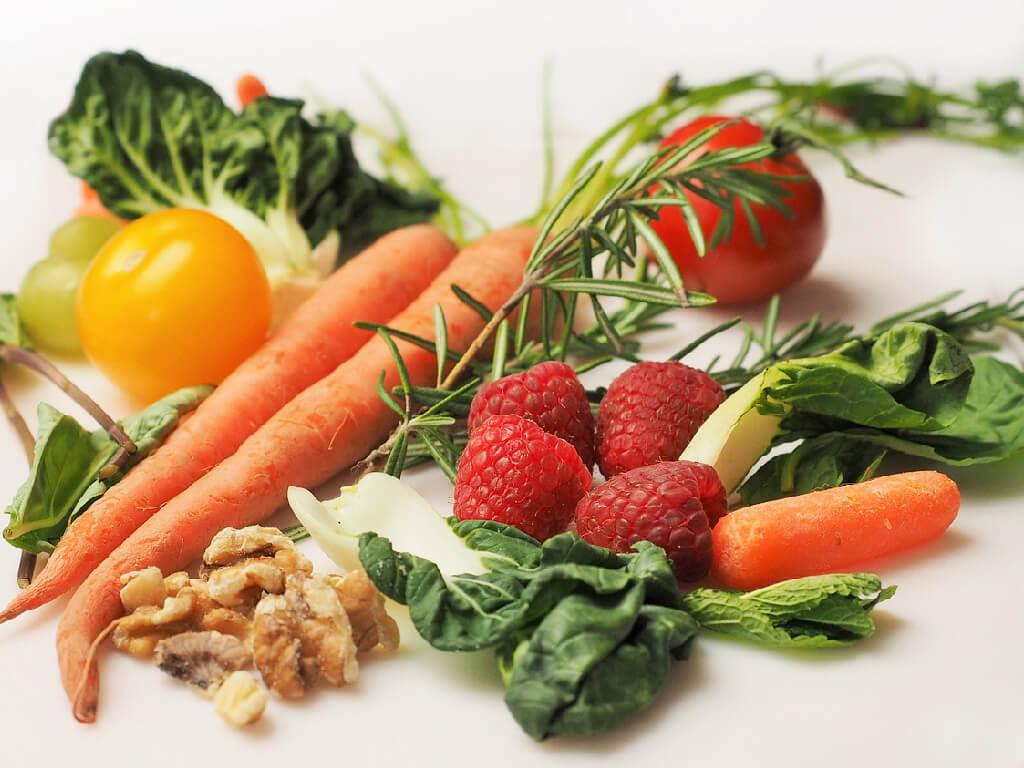 DietaLinea - Dietetyk